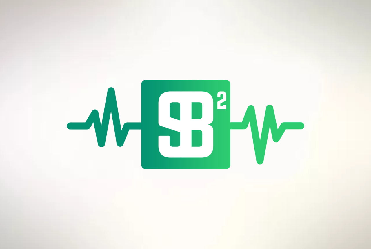 logo-officiel-SB2-news